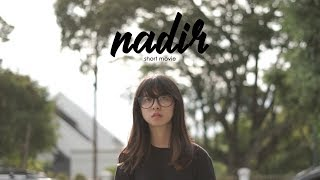 NADIR - SHORT MOVIE
