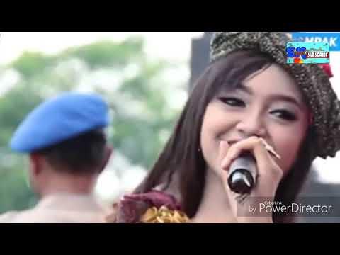 Ojo nguber welase Jihan Audy bersama new Palapa dangdut koplo terbaru terbaik HD
