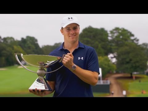 Top 10 Players To Watch In 2016 On The PGA TOUR
