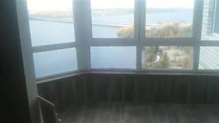 Отделка квартир и ремонт в Воронеже, быстро, качественно и в срок! kerama-marazzi