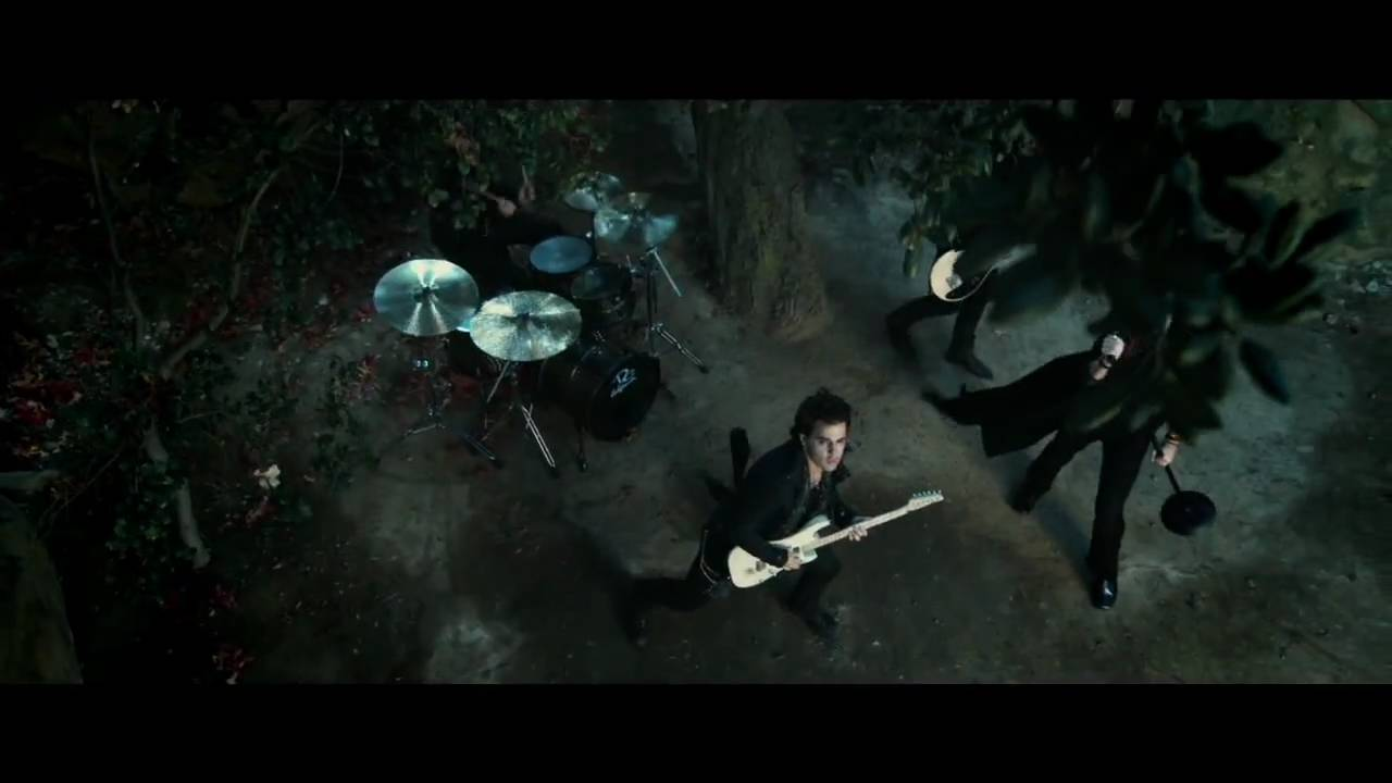 alex-band-tonight-official-videomov-alex-band