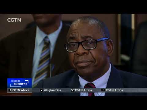 Zimbabwe: Banks agree to accept the 99-year land leases as collateral