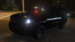 [GTA 5 POLICE MODS] Los Santos Police Department Gang Unit Live! LSPDFR 0.4.1