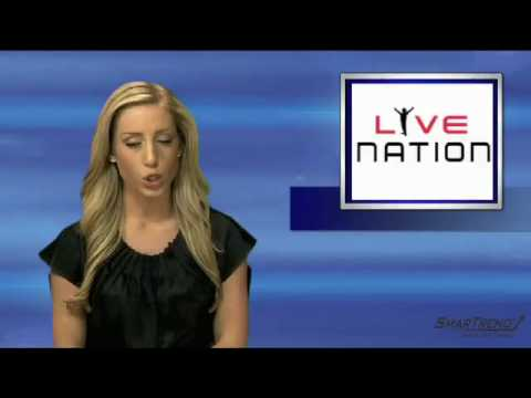 News Update: Live Nation (NYSE:LYV) Shareholders Reject Liberty Media