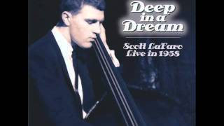 Richie Kamuca Quintet on ABC TV Show - Deep in a Dream