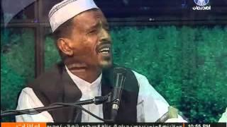 سامح سامح 22 صابح عابره