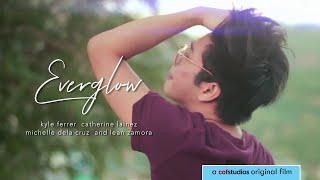 Everglow (2019) | Filipino Drama | FULL MOVIE (with English and Filipino Subtitles) | COF Studios