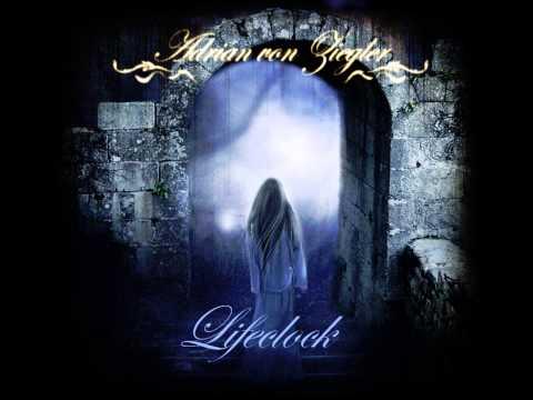 Adrian Von Ziegler - For A Lost Love