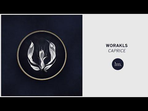 Worakls - Caprice