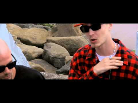 """High Top - """"Pass You By"""" Ft. Sincere (Prod. By Dj Pumba)[Official Music Video][One Step At A Time]"""