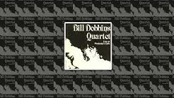 """Red's Blues"" The Bill Dobbins Quartet w/Ernie Krivda North Coast Jazz Records"