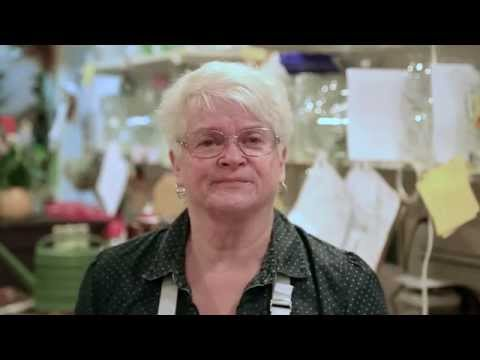 The Barronelle Stutzman Story