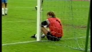 HSV-Stuttgarter Kickers 3-1