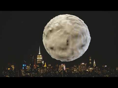 nueva-york-hace-4.000-millones-de-aÑos