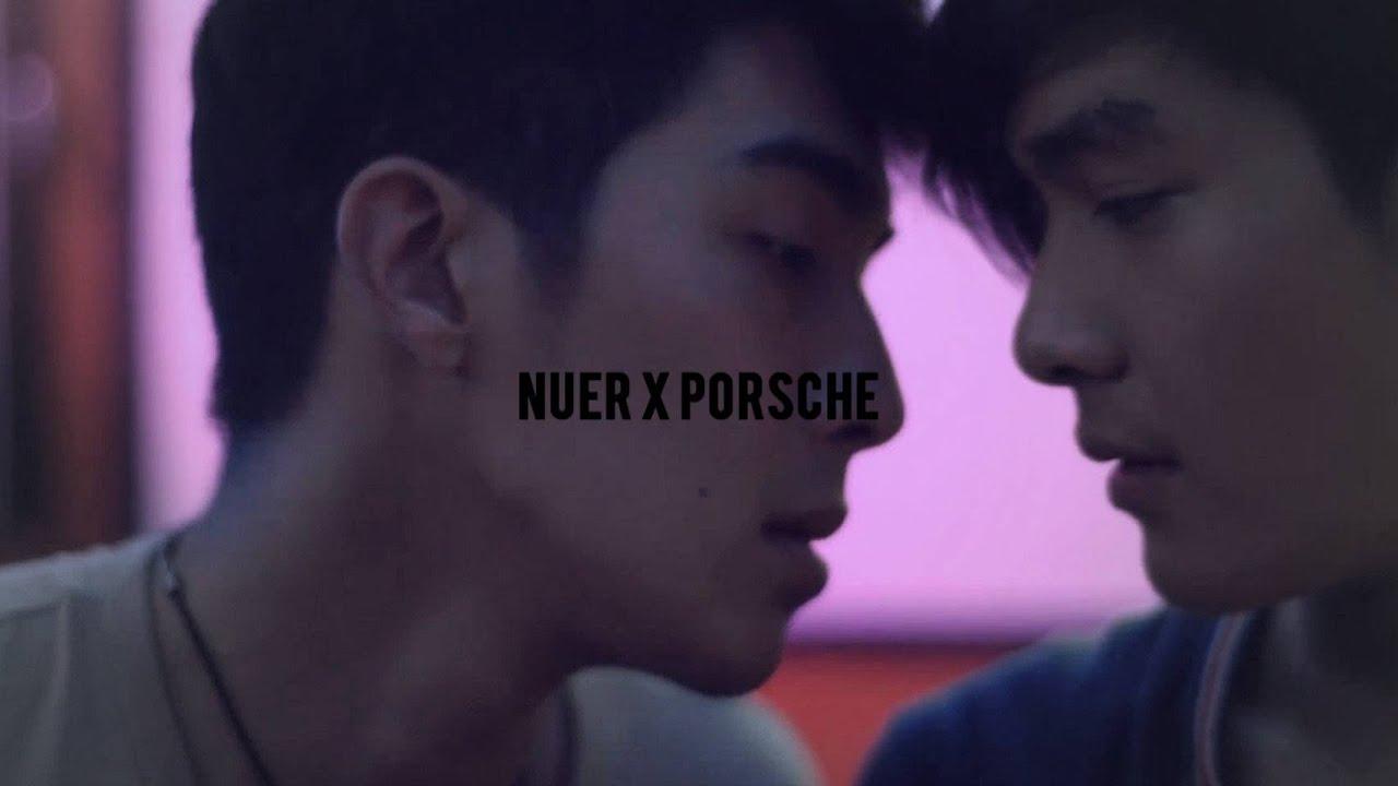 Download Grey Rainbow - Nuer & Porsche MV [Pause by Karn]