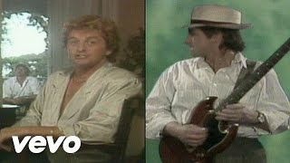 Download Mike Oldfield - Shine ft. Jon Anderson MP3 song and Music Video