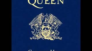 Queen   Greatest Hits Vol 2 full album