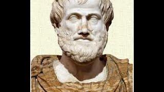 Histoire de la physique de Aristote à James Clerk Maxwell- partie 3  (Isaac Newton 3f)