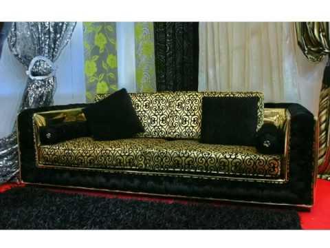 das weiße ledersofa mit zeitloser eleganz - windsor von smdivani, Wohnzimmer dekoo