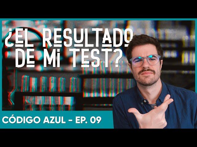 🧪 ¿EN QUÉ CONSISTE EL TEST PARA EL CORONAVIRUS? El test PCR con @BiotecX   | Diario de un MIR