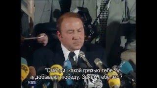 Олигархи Запрещено К Показу В России(, 2011-11-18T09:19:30.000Z)