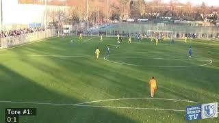 Tore Eintracht Braunschweig gegen 1. FC Magdeburg 1:1 (0:0)