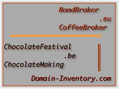 domains-in-pairs---top-level-and-country-code-domains.-offered-by-domain-inventory.com.