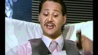 "ISRAEL MUSIC HISTORY  Mid-Eighties Good Arab Parody ""Hashem Tamid"" Heb.`Hashem Always` Eng."
