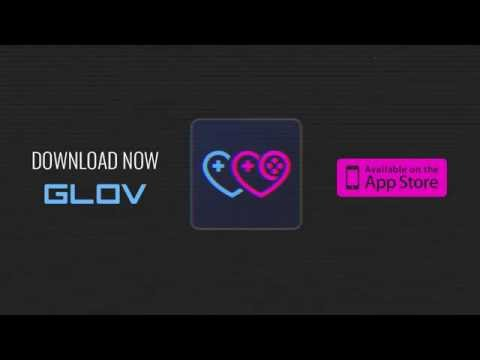 The Best Dating Game EVER!! My Horse Prince #1| from YouTube · Duration:  13 minutes 45 seconds