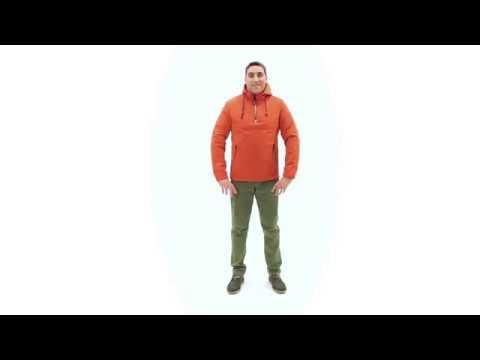Napapijri мужская футболка solin ss dark grey solid. 2 990р. Женская куртка анорак napapijri skidoo 1 wom ef sparkling red. Быстрый просмотр. Добавить в избранное.