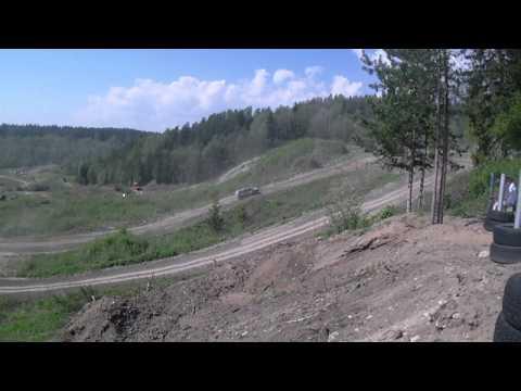 Пассажирские линии Питкяранта/Сортавала - Валаам Межгород