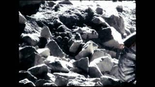 Аполлон 18 (2011) - Русский трейлер
