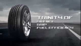 видео Купить шины WestLake SW608 185/70 R14 88 T в Калининграде