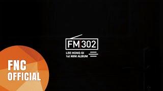 vuclip LEE HONG GI (이홍기) - 1st Mini Album TEASER SITE OPEN TRAILER