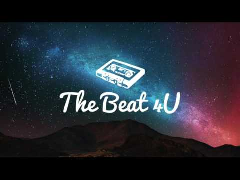 Years & Years  Shine Sam Feldt Remix