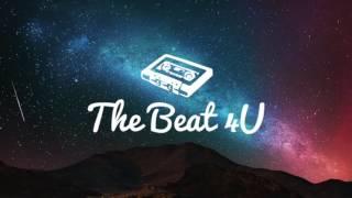 Years & Years - Shine (Sam Feldt Remix)
