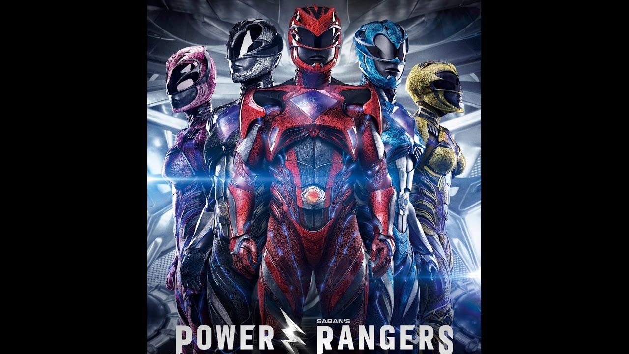 power rangers 2017 french 720p hd light youtube