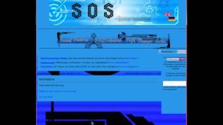 Activer le HTML sur votre forum créé avec forumactif (hébergeur de forums gratuits)