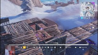 We LOST TO DRLUPO NINJA CLOAKZY AND COURAGE (full fight)