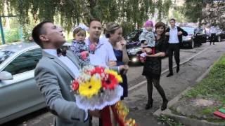 видеооператор в альметьевске 927-460-38-29