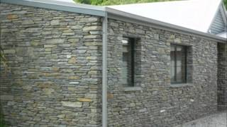 Qualified Stonemason In Otago, Southland & Canterbury - Lion Stone Masons Dunedin Nz