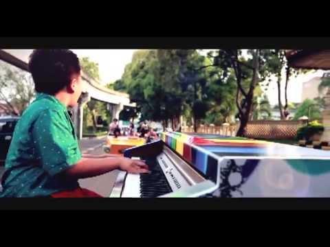 RAFI DAENG - DOO BE DOO  (Official Video - HD / Gut Records)
