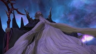 Repeat youtube video FFXIV OST - Ramuh's Theme