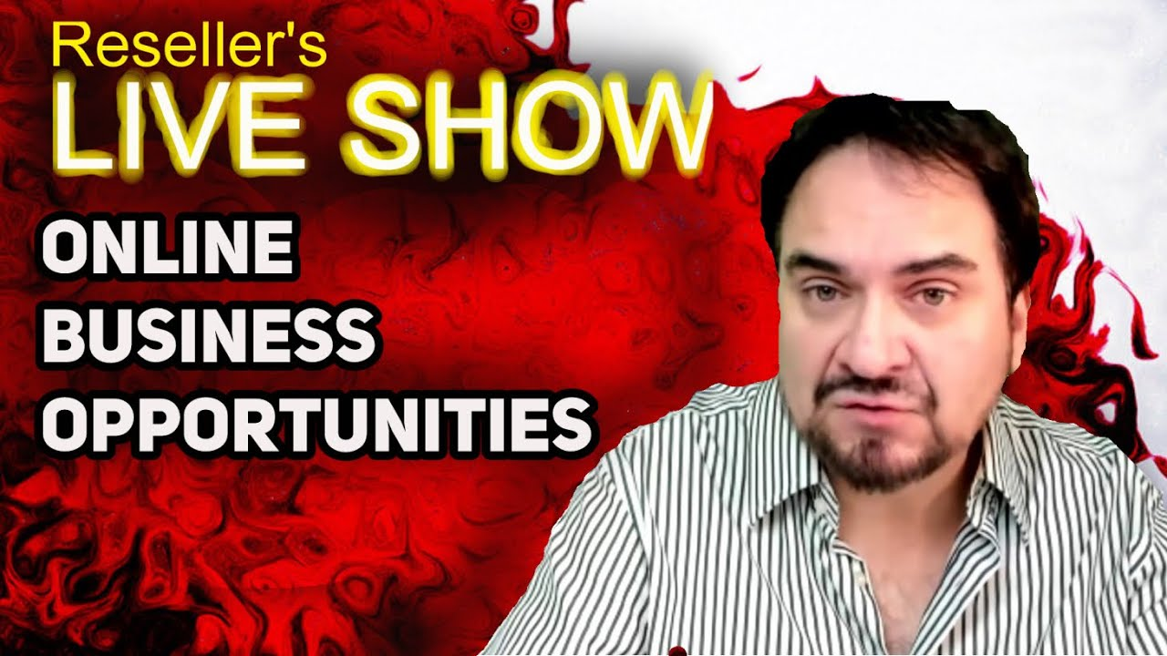 Best Time Ever For Online Business Opportunities - No Excuses