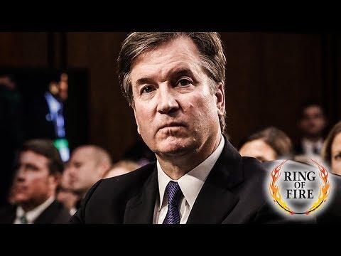 Just a Republican Operative Posing As a Judge
