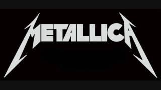 Vitamin String Quartet One Metallica