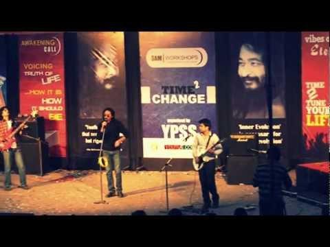 Raag Darbari - Khartar | AMEYA