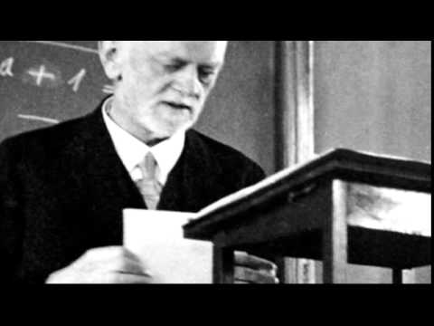 [THC 10] Johannes Regnier - Hilbert Space