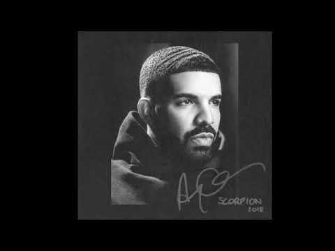 Drake- Fianal Fantasy Feat. Jhene Aiko {Scorpion}