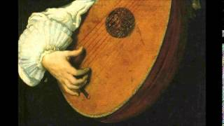 Repeat youtube video Silvius Leopold Weiss Lute Sonatas, Robert Barto